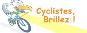Cyclistes brillez_OVS