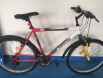 VTT Top Bike